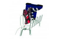 Electric shoe and glove warmer