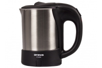 Travel water kettle 0,5l