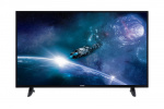 "40"" 4K UHD SMART TV s WiFi"