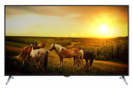 "65"" 4K UHD SMART LED TV"