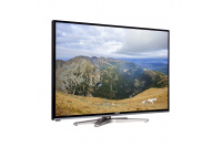 "43"" LED SMART TV FULL HD s DVB-T/T2/C (MPEG2/MPEG4)"