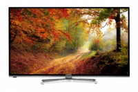 "43"" SMART LED TV with Full HD"