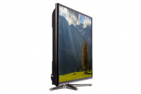 """43"""" SMART with Full HD and 400 Hz"""