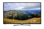 """43 """"Full HD LED SMART TV with WiFi"""