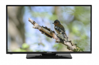 "LED TV 39"" uhl.99cm Smart T2 wifi"