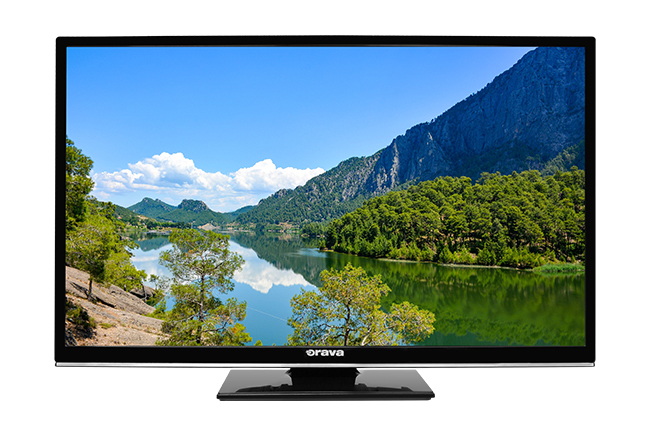 "32"" HD Ready LED televízor"