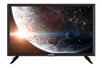 "24"" Full HD LED televízor"