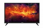 "32"" HD Ready LED TV"