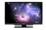 "22"" Full HD LED TV"