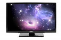 "LED TV 22"" uhl.55cm T2"