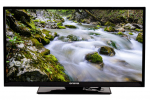 "32"" HD Ready SMART LED TV"