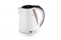 Hot water kettle 1,5 L