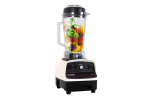 Smoothie blender 1500 W