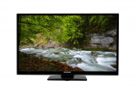 "32"" FULL HD SMART LED TV"