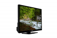 LED SMART TV 32´´, FULL HD, SMART,T2