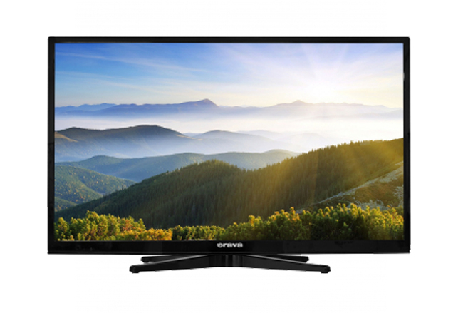 LED TV 32´´uhl.81 cm SMART T2
