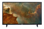 "49"" 4K UHD SMART LED TV"