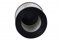 HEPA filter VY-233
