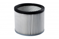 HEPA filter VY-234
