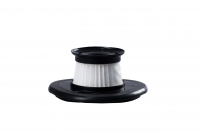HEPA filter VY-240 A