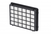 HEPA filter VY-221