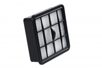 HEPA filter VY-218