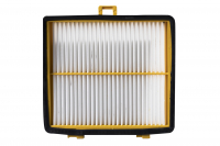 FILTER IN VY- 206HEPA