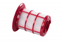 FILTER IN VY-204 HEPA