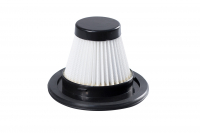HEPA filter VY-240