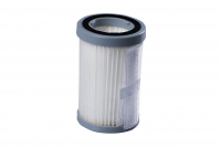 HEPA filter VY-216