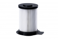 HEPA filter pre VY-204