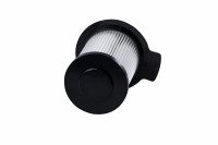 HEPA filter for VY-204