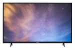"55"" 4K UHD SMART LED TV with WiFi"