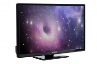 "32"" FULL HD SMART LED TV with WiFi"