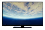 "49"" Full HD SMART TV"