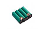 Batéria VY-224