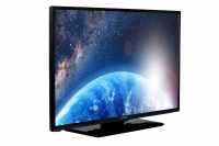 "39"" Full HD LED televízor"