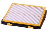 HEPA filter for vacuum cleaner ORAVA VY-206