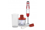 Multifunction hand blender 3 in 1, 800 W