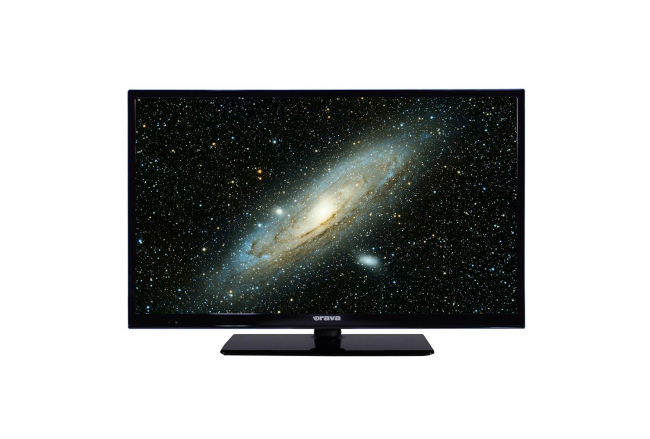 "32"" HD Ready SMART LED televízor s WiFi"