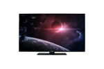 """50"""" 4K ANDROID SMART LED TV with WiFi"""