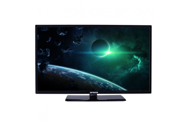 """32"""" 4K ANDROID SMART LED TV with WiFi"""