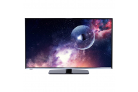 """43"""" Full HD SMART LED TV with WiFi"""