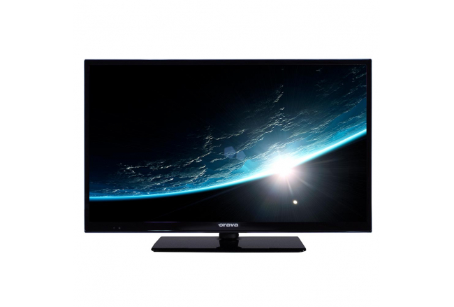 """32"""" HD Ready SMART LED TV with WiFi"""