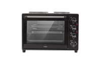 Electric oven 2000W 34 L