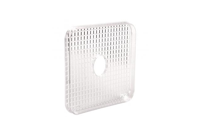 Grid for food dehydrator SU-102