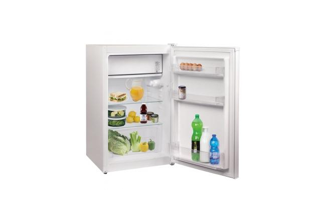 Single door fridge 88 l