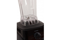 High speed kitchen blender with powerful1 500 W motor
