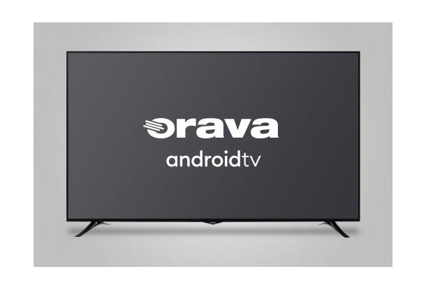 LED TV Android