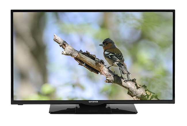 "39"" Hbb SMART LED televizor s Full HD"
